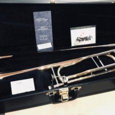 Trombon Tenor 88HTO