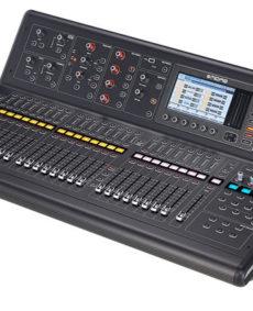 Mixer Digital MIDAS M-32