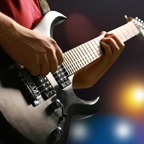 Venta de equipos nuevos de Sonido, Instrumentos musicales, Iluminación, Video y Accesorios.