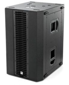 ALQUILER hk-audio-l-sub-2000-a-linear-5