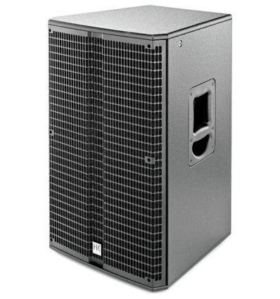 hk-audio-l5-115-f-linear-5