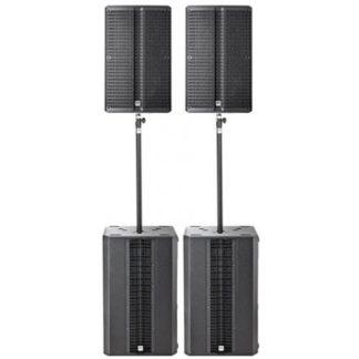 alquiler sist-l5-power-pack
