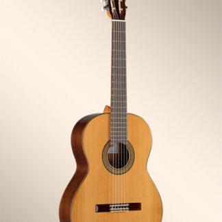 guitarra-alhambra-3C
