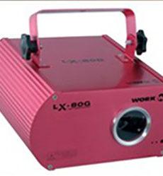 lx80g