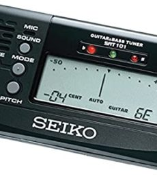 Seiko SAT101B